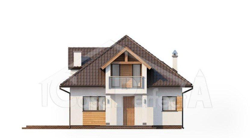 Proiect-casa-cu-Mansarda-145011-f1