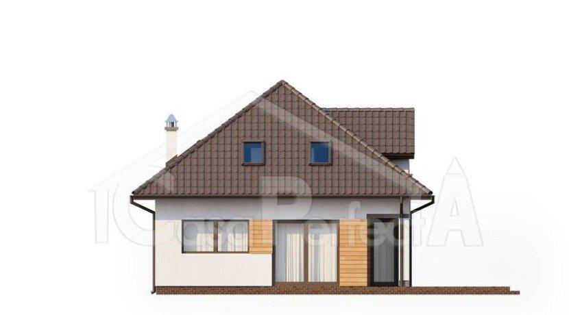 Proiect-casa-cu-Mansarda-145011-f2
