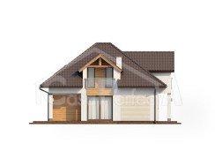 Proiect-casa-cu-Mansarda-145011-f3