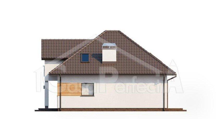 Proiect-casa-cu-Mansarda-145011-f4