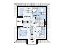 Proiect-casa-cu-Mansarda-145011-mansarda