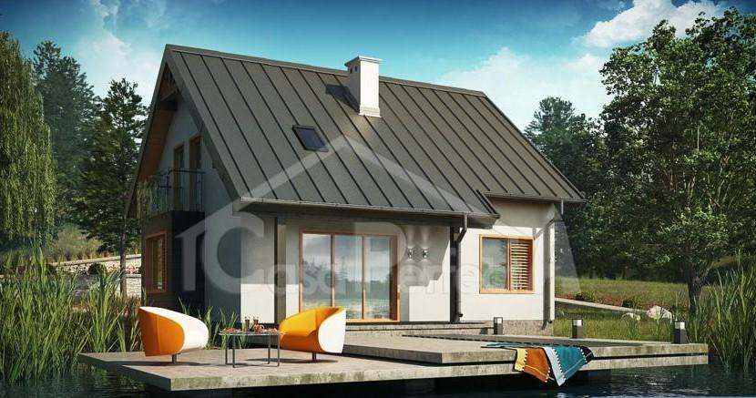 Proiect-casa-cu-Mansarda-162011-3