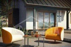 Proiect-casa-cu-Mansarda-162011-4