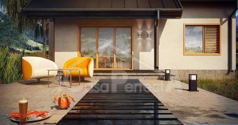 Proiect-casa-cu-Mansarda-162011-5