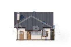 Proiect-casa-cu-Mansarda-162011-f1