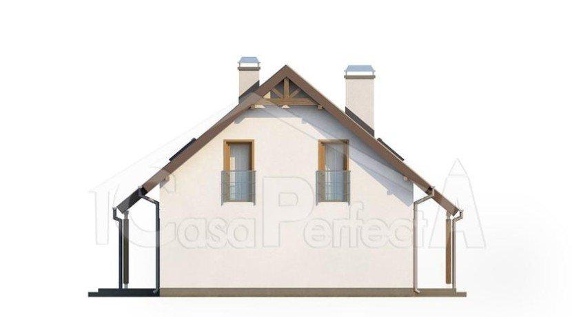Proiect-casa-cu-Mansarda-162011-f2