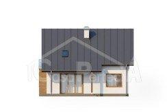 Proiect-casa-cu-Mansarda-162011-f3