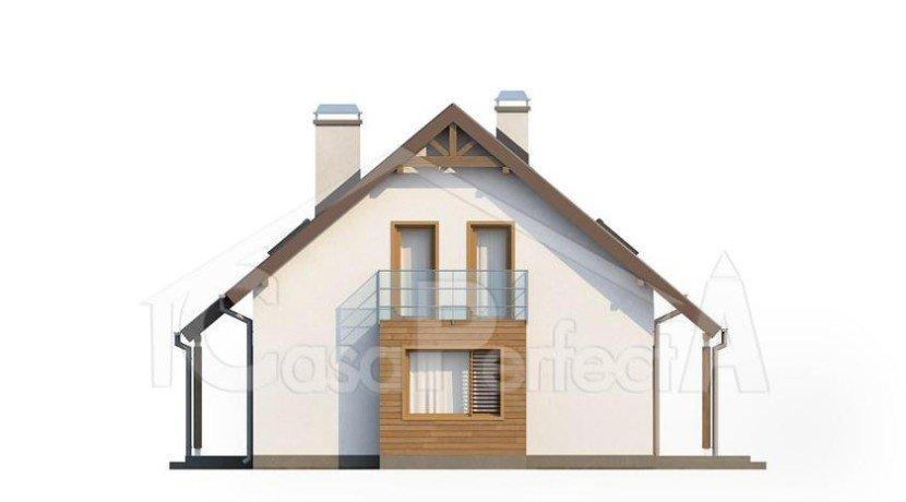 Proiect-casa-cu-Mansarda-162011-f4