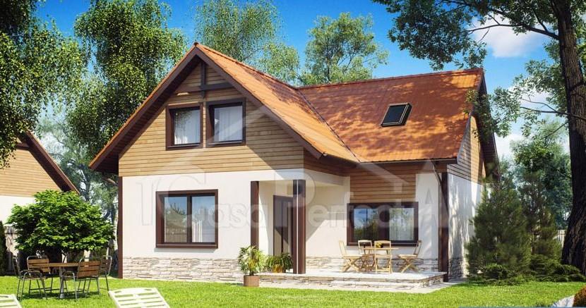 Proiect-casa-cu-Mansarda-37011-2