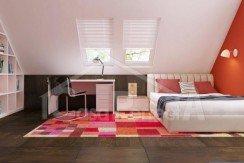 Proiect-casa-cu-Mansarda-66011-11