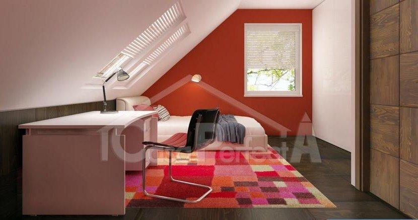 Proiect-casa-cu-Mansarda-66011-12