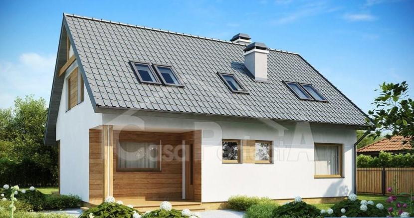 Proiect-casa-cu-Mansarda-66011-2