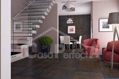 Proiect-casa-cu-Mansarda-66011-3