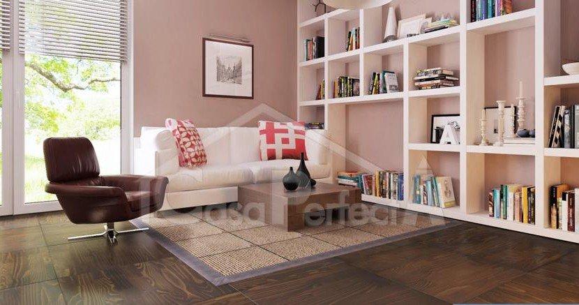 Proiect-casa-cu-Mansarda-66011-4
