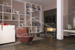Proiect-casa-cu-Mansarda-66011-5