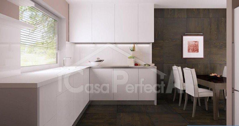 Proiect-casa-cu-Mansarda-66011-6