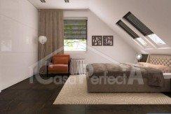 Proiect-casa-cu-Mansarda-66011-7