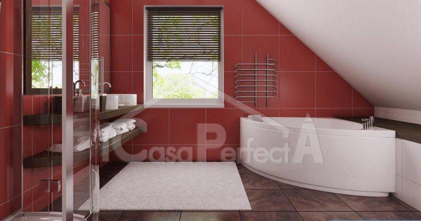 Proiect-casa-cu-Mansarda-66011-9