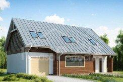 Proiect-casa-cu-Mansarda-68011-1