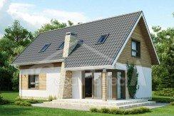 Proiect-casa-cu-Mansarda-79011-1