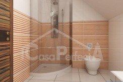 Proiect-casa-cu-Mansarda-79011-10