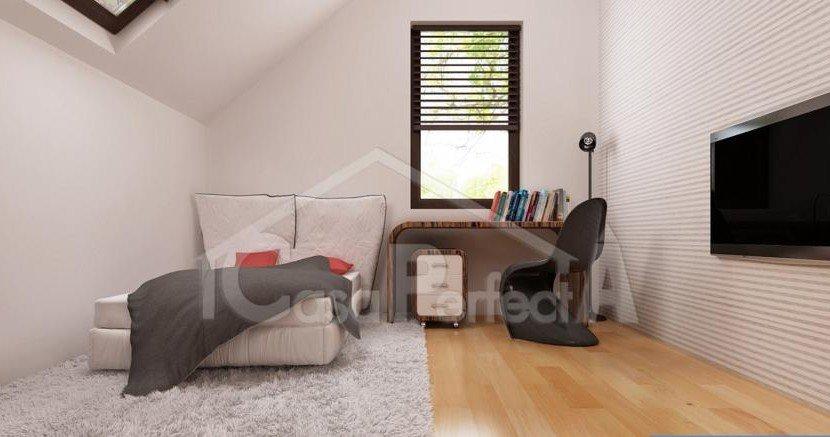 Proiect-casa-cu-Mansarda-79011-11