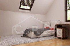 Proiect-casa-cu-Mansarda-79011-12