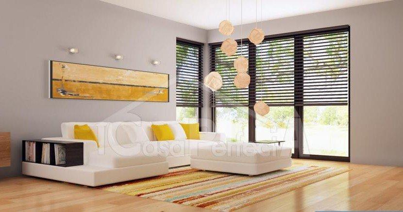 Proiect-casa-cu-Mansarda-79011-3