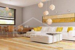 Proiect-casa-cu-Mansarda-79011-4
