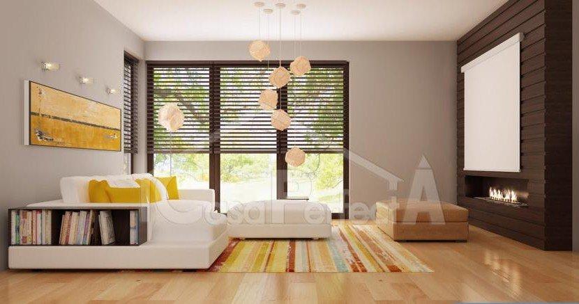 Proiect-casa-cu-Mansarda-79011-5