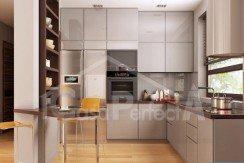 Proiect-casa-cu-Mansarda-79011-6