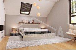 Proiect-casa-cu-Mansarda-79011-7