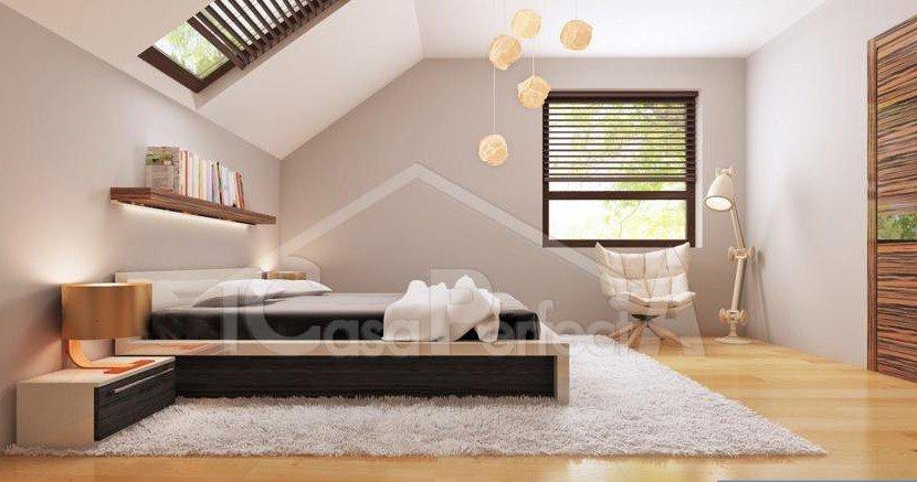 Proiect-casa-cu-Mansarda-79011-8