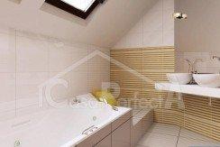 Proiect-casa-cu-Mansarda-79011-9