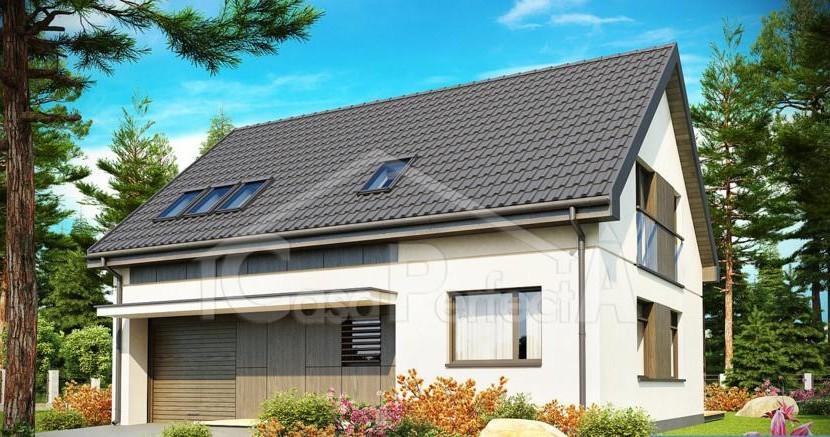 Proiect-casa-cu-Mansarda-si-Garaj-183011-1