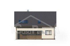 Proiect-casa-cu-Mansarda-si-Garaj-183011-f1