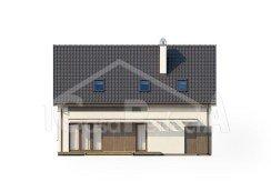 Proiect-casa-cu-Mansarda-si-Garaj-183011-f2