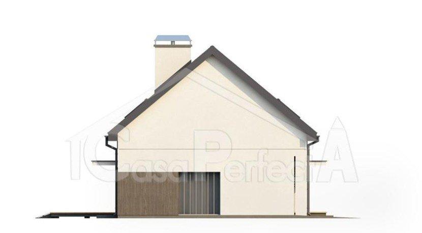 Proiect-casa-cu-Mansarda-si-Garaj-183011-f3