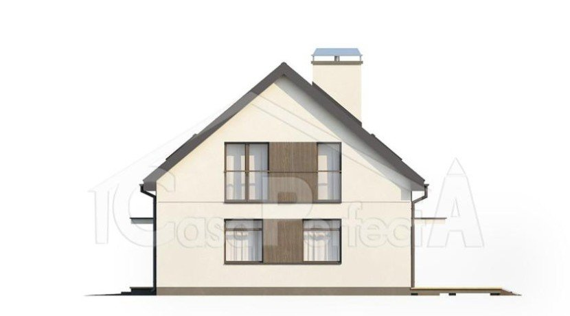 Proiect-casa-cu-Mansarda-si-Garaj-183011-f4