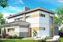 Proiect-casa-cu-Mansarda-si-Garaj-e25011-2