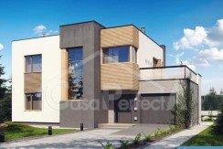 Proiect-casa-cu-etaj-er59012-1