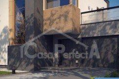 Proiect-casa-cu-etaj-er59012-2