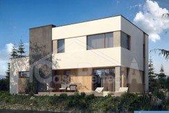 Proiect-casa-cu-etaj-er59012-3