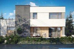 Proiect-casa-cu-etaj-er59012-4