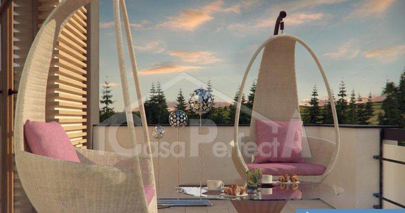 Proiect-casa-cu-etaj-er59012-5