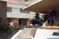 Proiect-casa-cu-etaj-er59012-7