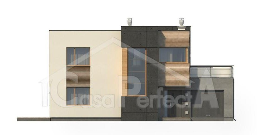 Proiect-casa-cu-etaj-er59012-fatada-1