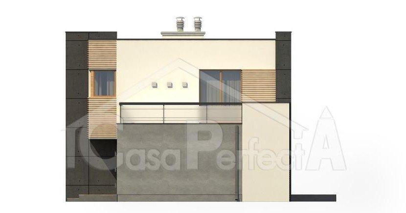 Proiect-casa-cu-etaj-er59012-fatada-3
