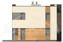 Proiect-casa-cu-etaj-er59012-fatada-4