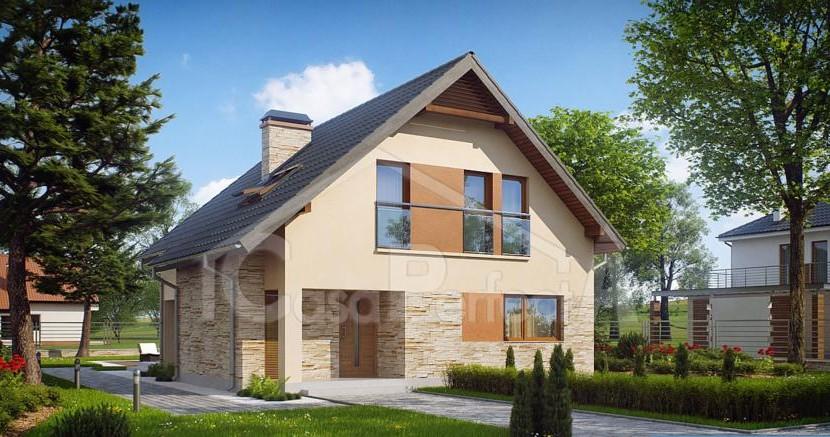 Proiect-casa-cu-mansarda-134012-1